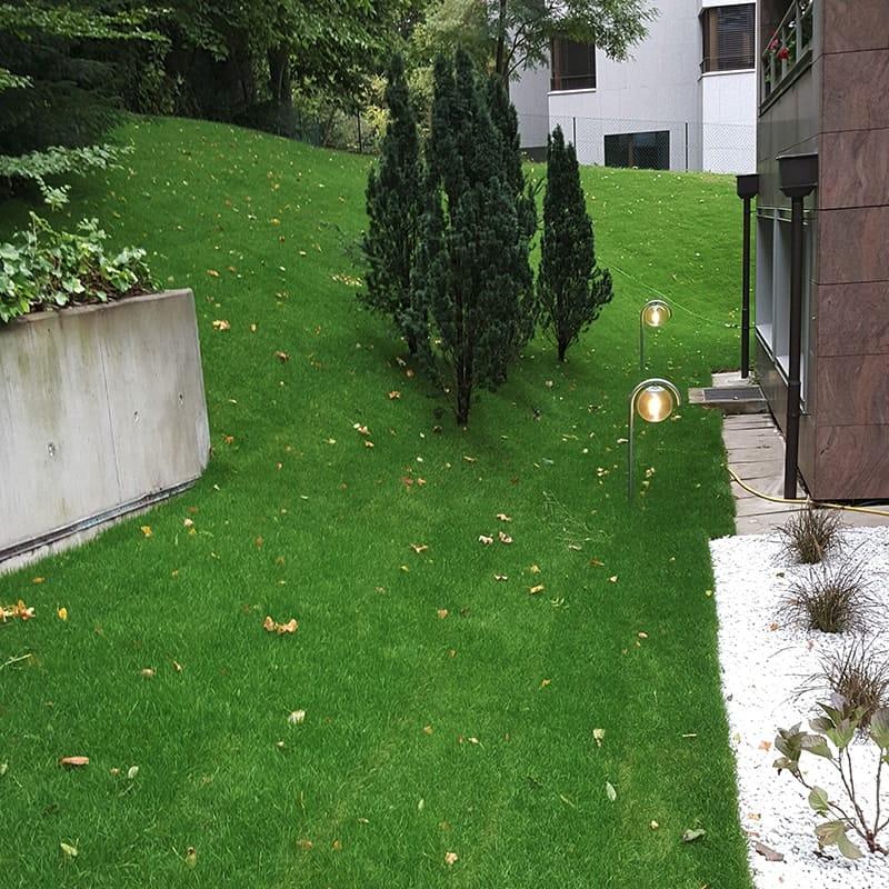 jardin paysag affordable devis jardin with jardin paysag awesome une piscine int gr e au. Black Bedroom Furniture Sets. Home Design Ideas